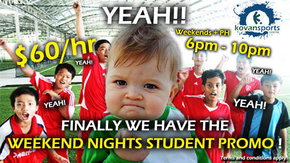 Slider_Image_WeekendStudentPromo copy